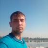 Владимир, 23, г.Усолье-Сибирское (Иркутская обл.)