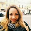 Lilt, 34, г.Киев