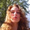 Elena, 31, г.Киев