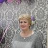tina, 56, г.Брянск