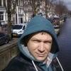 Дмитрий, 34, г.Одесса