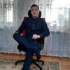 Александр, 19, г.Григориополь