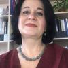 Вікторія, 46, г.Киев