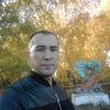 Roman, 38, г.Нижний Тагил