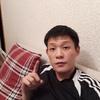 ратмир, 29, г.Атырау