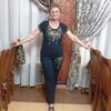 Lyudmila, 56, Yangiyul