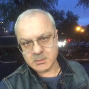 Заза 50 Москва