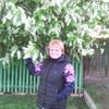 Светлана, 28, г.Челябинск