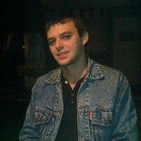 юра, 22 года, Весы, Сургут
