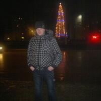Миша Смирнов, 36 лет, Близнецы, Новосибирск