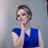 Виктория, 22, г.Томск