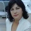 Альбина, 50, г.Казань