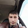 Николай Цыганов, 26, г.Кулебаки