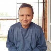 Дмитрий, 45 лет, Козерог, Краснодар