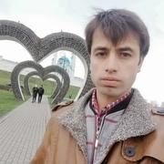 DIMA 21 Казань