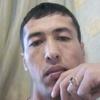 Хабибулло, 39, г.Сургут