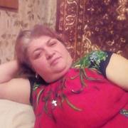 Галина 52 Ростов-на-Дону