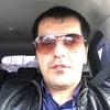 ИБРАГИМ, 35, г.Сургут