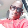 Mike, 36, Gaborone