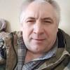 Евгений Еремеев, 44, г.Якутск