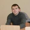 Антон, 24, г.Малмыж