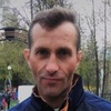 Алекс, 42, г.Киев
