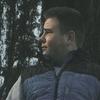 Tommy, 30, г.Варшава