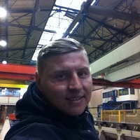 Tolij, 35 лет, Скорпион, Эльмсхорн