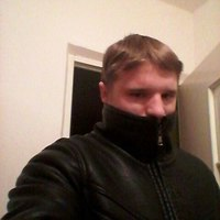 pawel, 30 лет, Скорпион, Минск