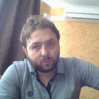 bora60, 41 год, Овен, Киев