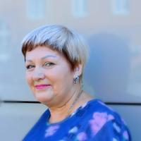 Елена, 55 лет, Телец, Алексин