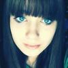 Аня Cоколова, 18, г.Мостовской