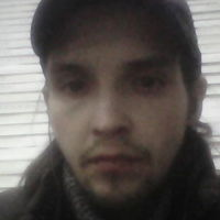 Владимир, 37 лет, Близнецы, Санкт-Петербург