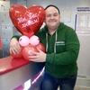 Геннадий, 39, г.Коломна
