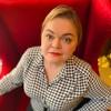 Madina, 37, Sochi