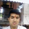 neeleshjain, 25, г.Gurgaon
