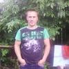 алексей, 39, г.Спасск-Рязанский