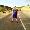 Евгений, 36, г.Икша