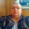 Алеесей, 41, г.Красноярск