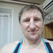 Александр 43 Волгодонск