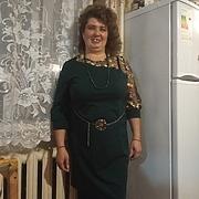 Алеся 37 лет (Близнецы) Целина