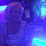 Галина из Торревьехи желает познакомиться с тобой