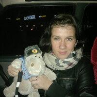 Кристина, 27 лет, Рак, Пермь
