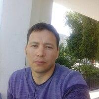 Руслан, 41 год, Водолей, Минск