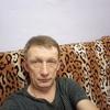 Владимир, 48, г.Новосибирск