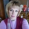 Ольга, 36, г.Рубцовск