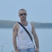 Алексей 46 Самара