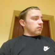 Андрей 26 Калининград