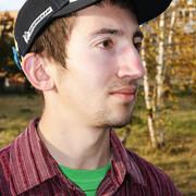 Знакомства в Риддере (Лениногорске) с пользователем Константин 32 года (Телец)