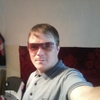 СЕРЕЖКА, 32, Донецьк